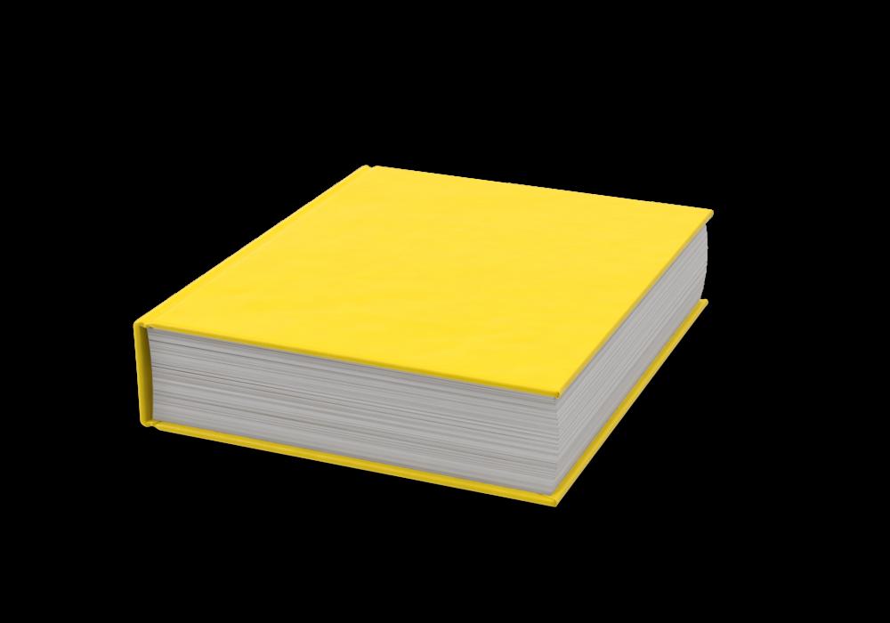 Closed Book.G02.2k