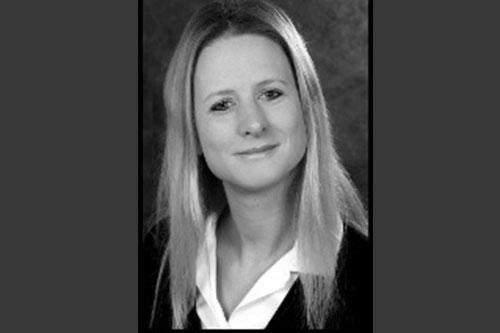 Dipl.Betriebswirtin (FH) Julia Pagel